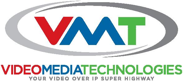 Video Media Technologies